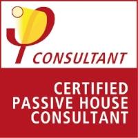 CertifiedPassiveHouse_Consultant_EN.jpg