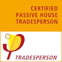 CertifiedPassiveHouseTradespersonLogo.png