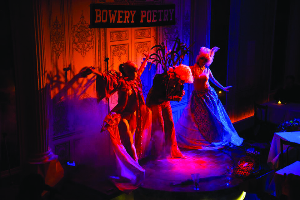 PerformanceBoweryPoetry5.jpg