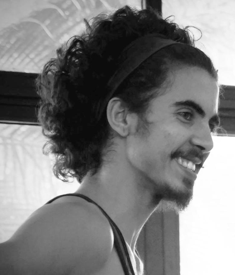 Niosbel Gonzalez