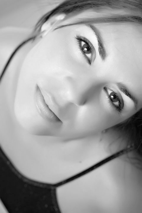 Mariana Valdes | Actress