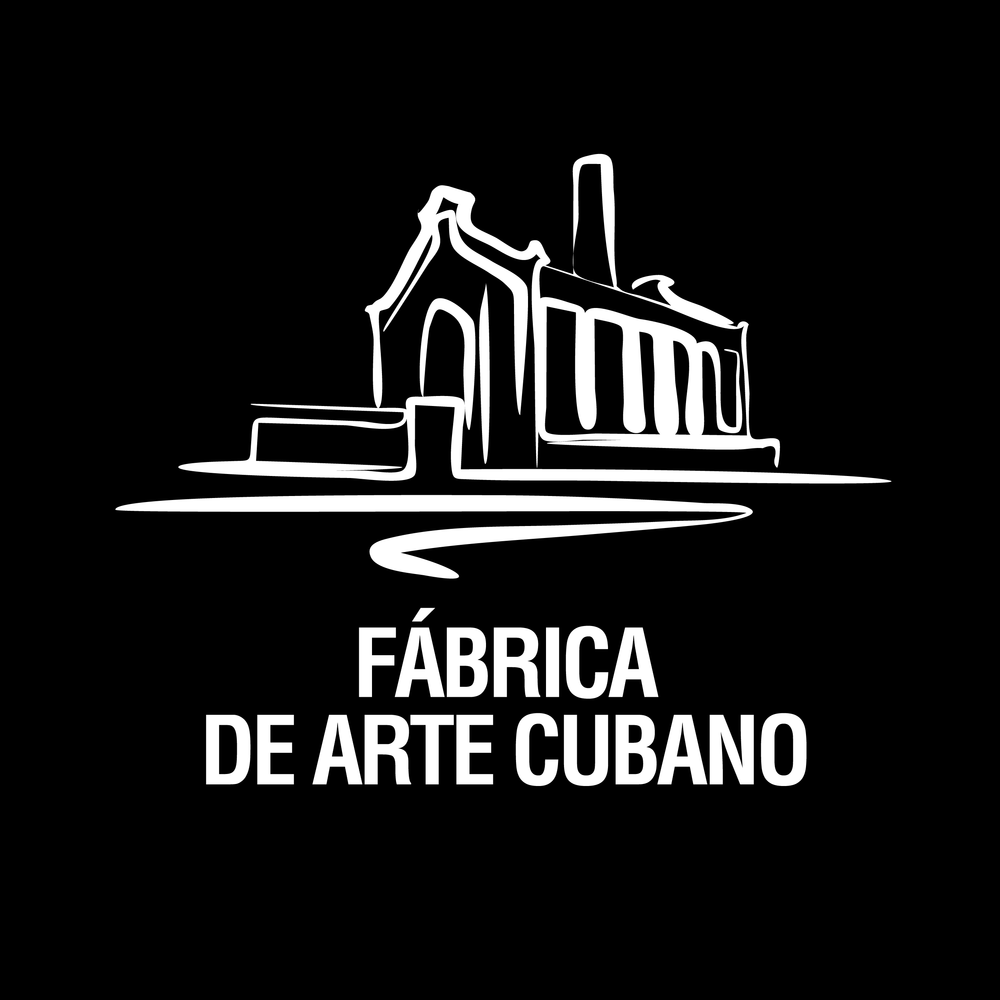 Nuevo logo-05.png