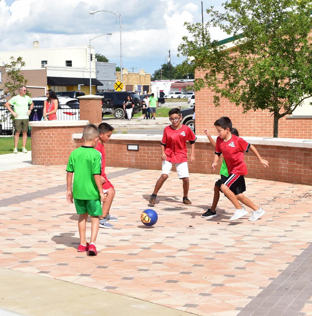 Baytown Soccer-11.jpg