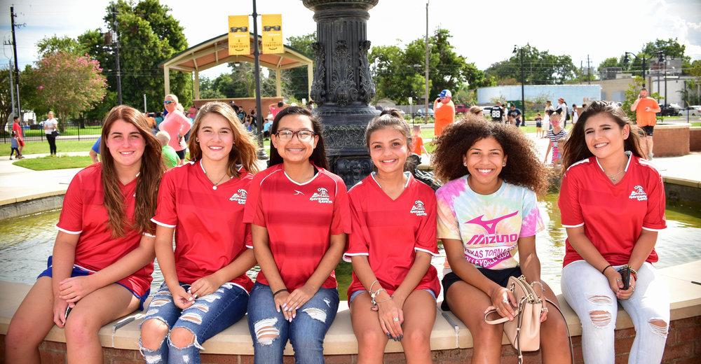 Baytown Soccer-7.jpg