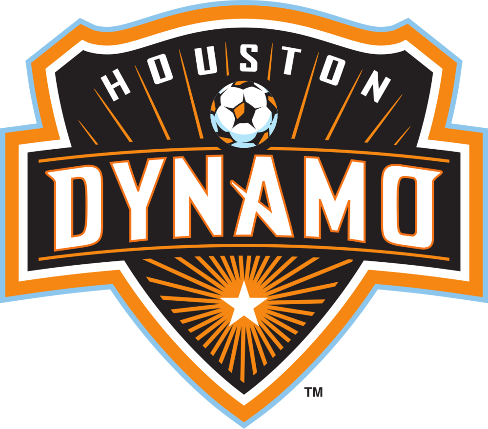 HOUSTON DYNAMO YOUTH PRORAM