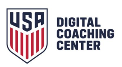 USA DIGITAL COACHING CENTER