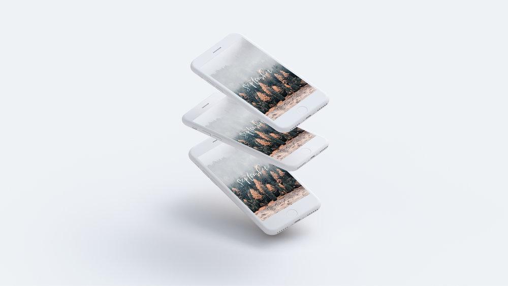 sept iphone mockup .jpg