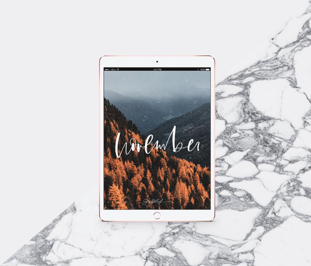 iPad-Pro-10-5-Mockup.jpg