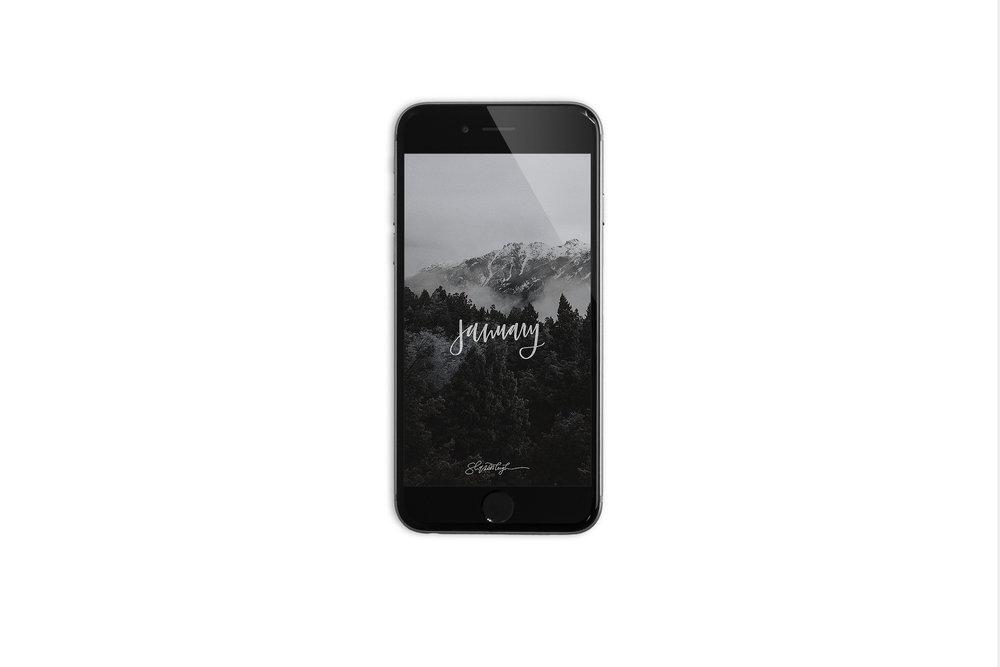 iPhone 6S Free PSD Mockup.jpg