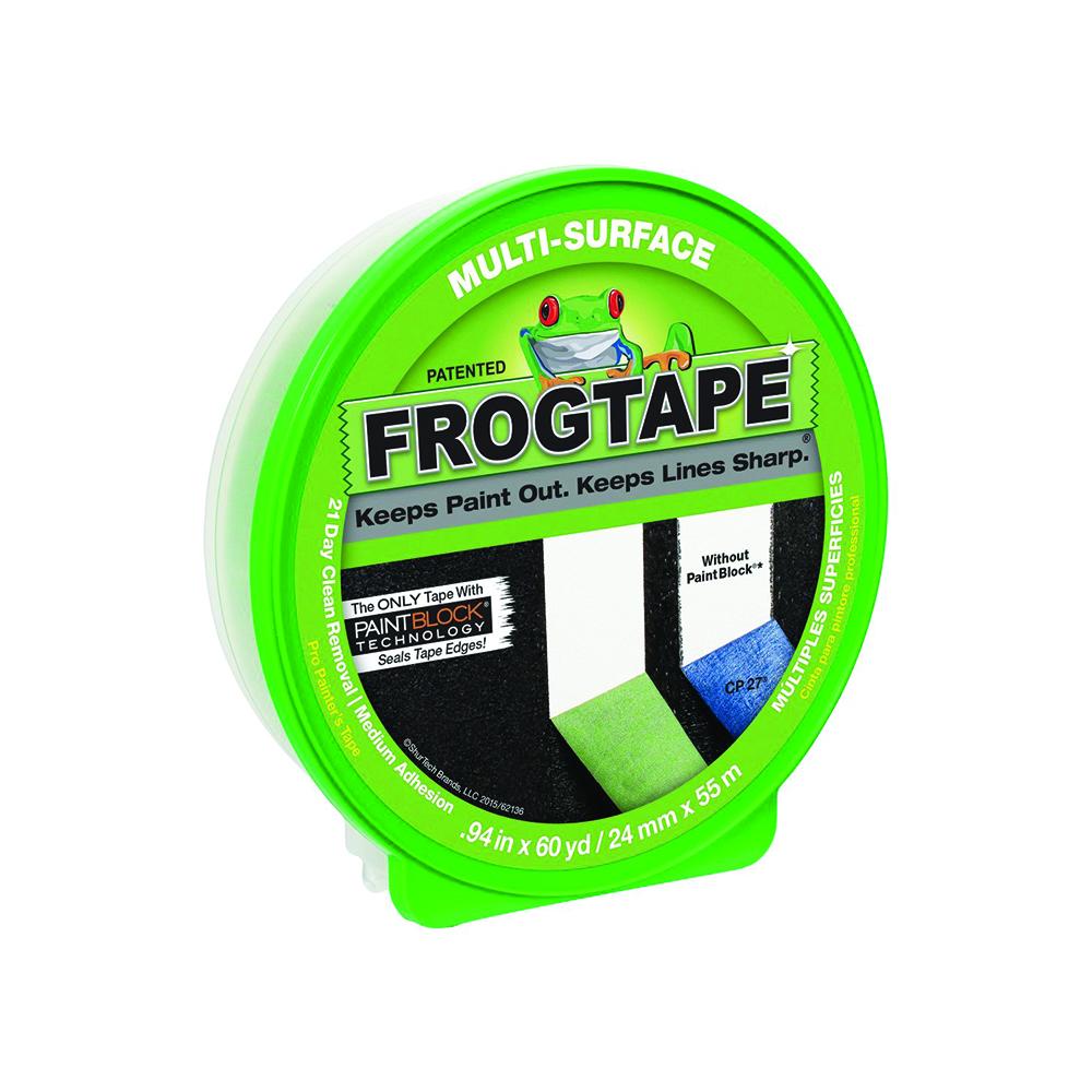 frogtape.jpg