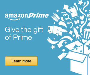 Prime_Gifting_300x250_updated._V324946771_.png
