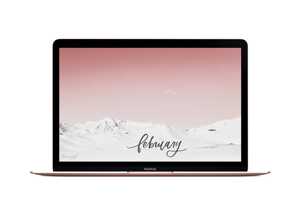 Rose-Gold-MacBook-Mockup-Free (2).jpg