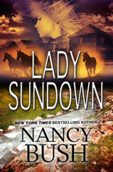 LADY SUNDOWN