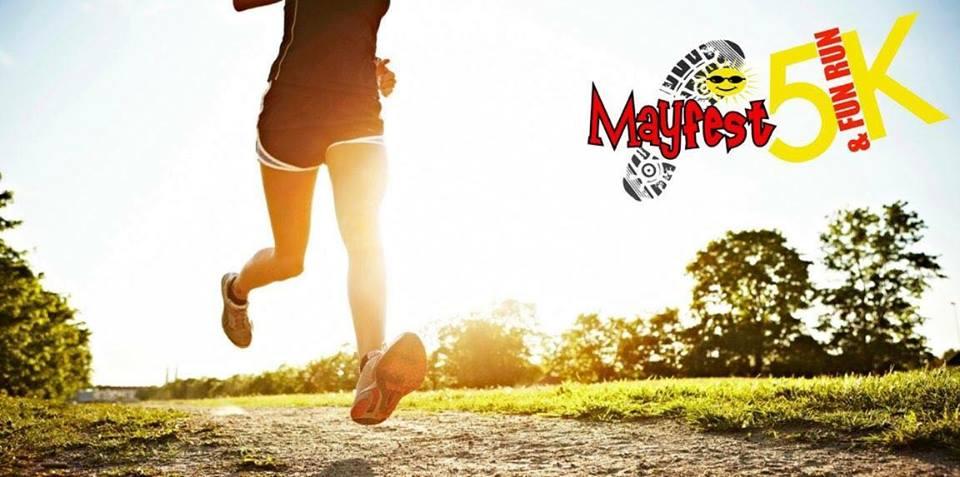 5K Mayfest image.jpg