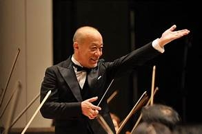 UPCOMING - Joe Hisaishi Symphonic Concerts: Music from the Studio Ghibli films of Hayao MiyaskiPresented by Willow Arts (Shanghai) and Columbia ArtistsFriday, Nov. 2, 2018, 8pm Carnegie HallSaturday, Nov. 3, 2018, 6pm Carnegie Hall(Co-contracted with Nashville Music Scoring)