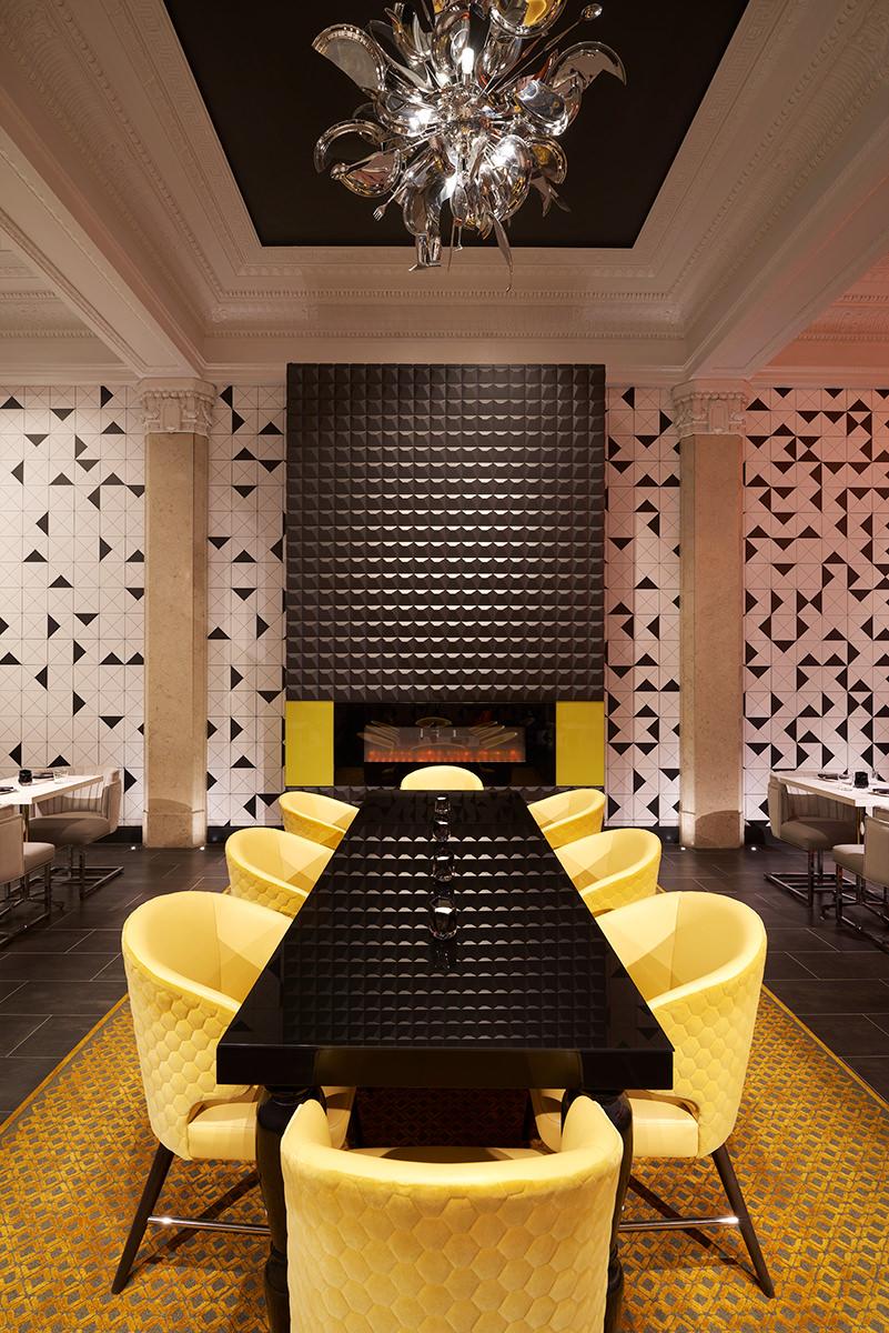 Gaszton_Hotel-Photographer_VillaFlorence_SanFrancisco_8489_1200.jpg