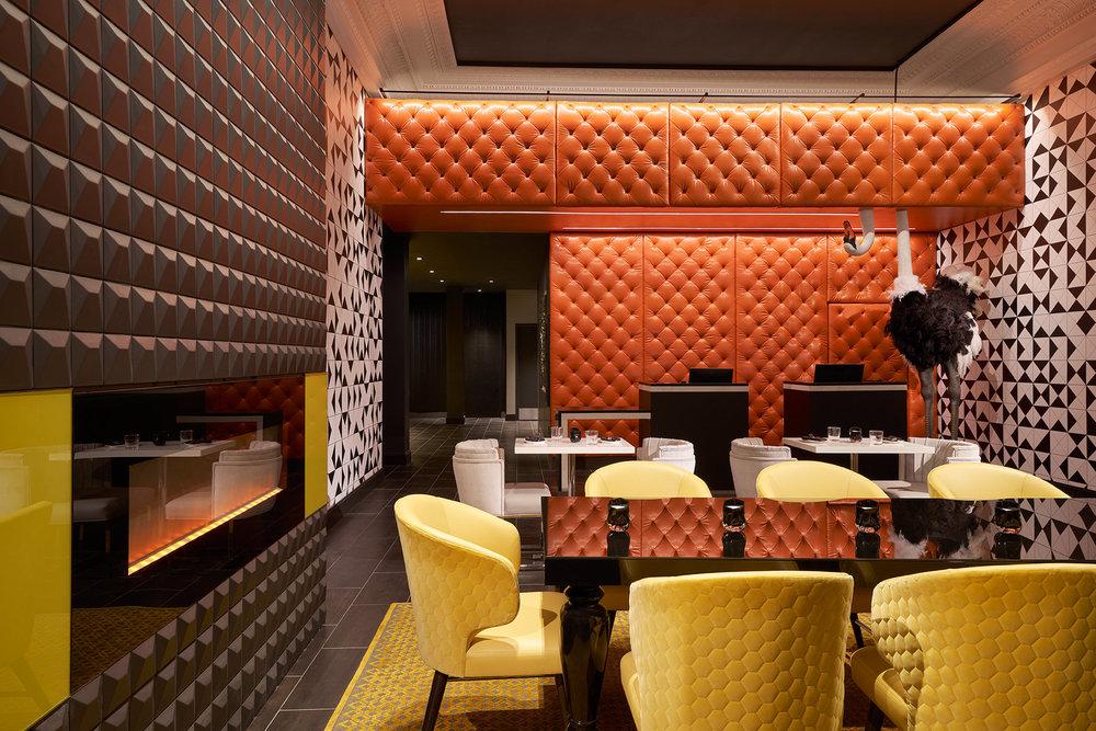 Gaszton_Hotel-Photographer_VillaFlorence_SanFrancisco_8507.jpg