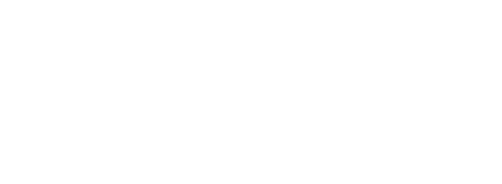 Liberty-Property-Trust_w.png