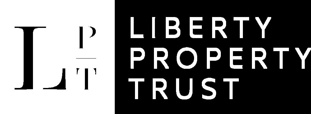 Liberty-Property-Trust_w.png
