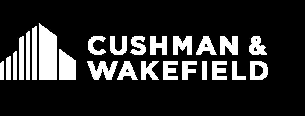 CW_Logo_White.png