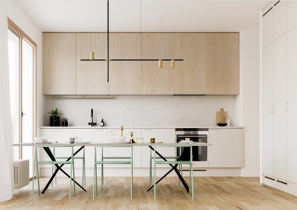 Vasjon---Kitchen-02.jpg