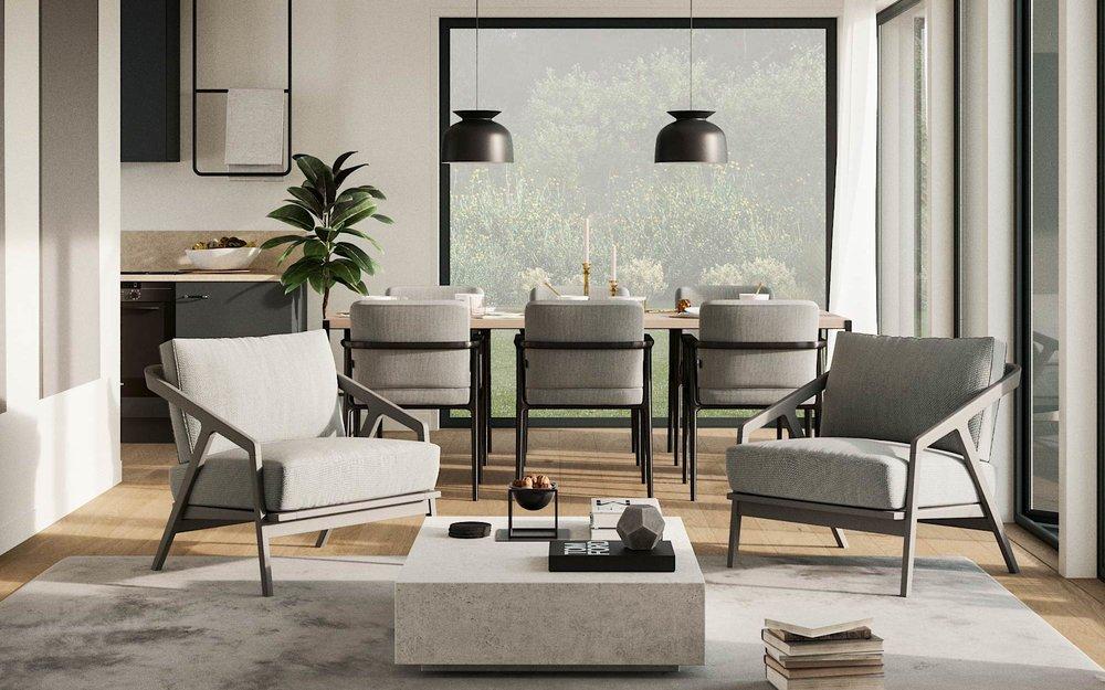 Living-room-2k-2k.jpg