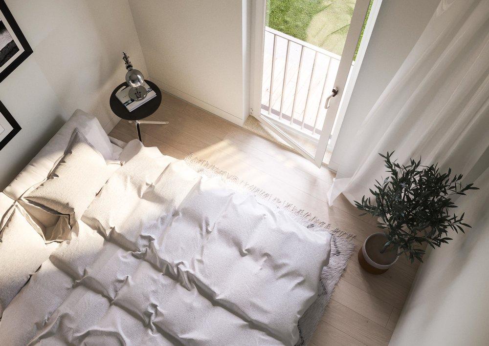 Bedroom-05-v2.jpg