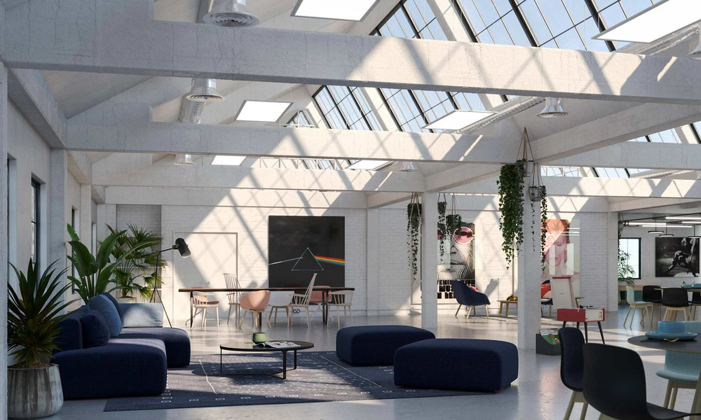 Furnished-warehouse-visualisation-alex-kaiser-different.jpg