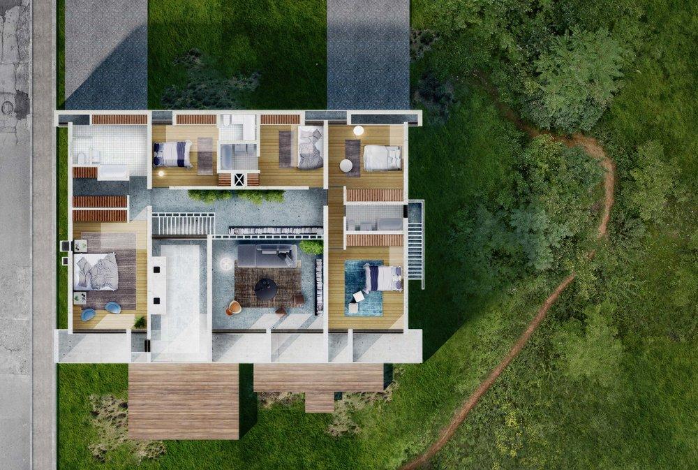 Alex-Kaiser-Different-photoshop-plan-architecture-04.jpg