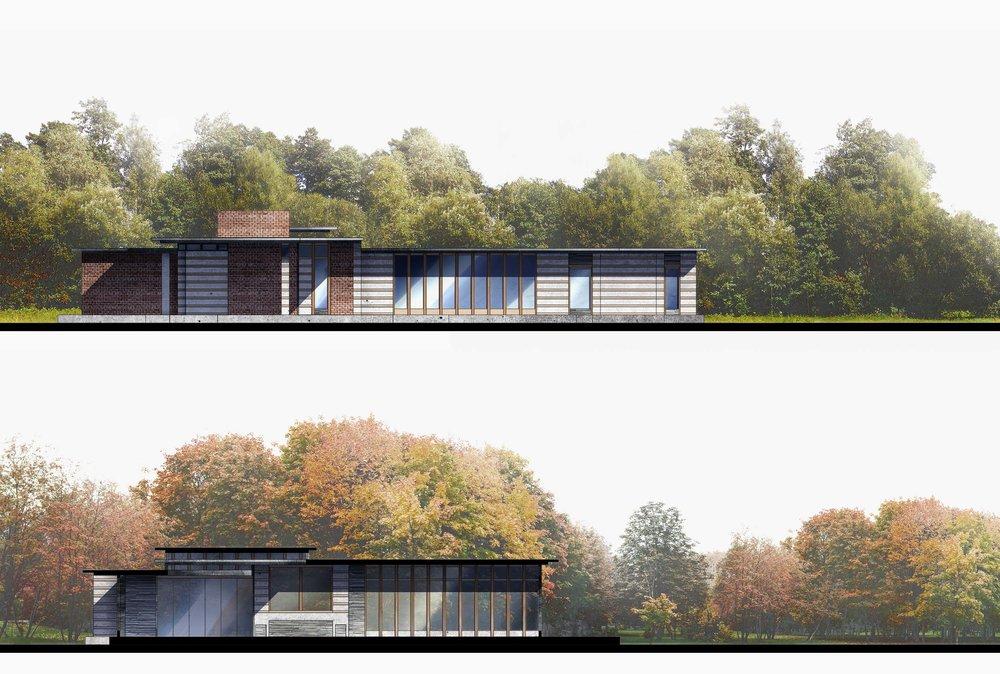 Alex-Kaiser-Different-photoshop-plan-architecture-01.jpg