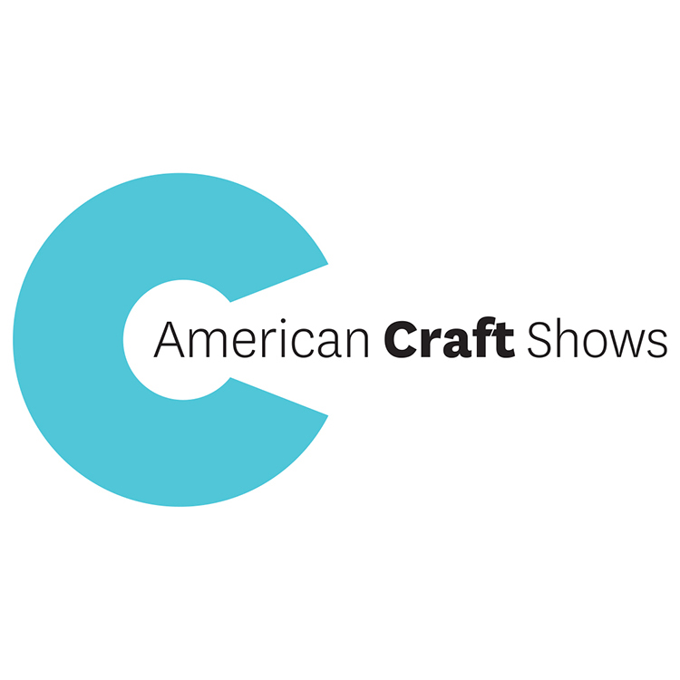 American Craft Council Show Baltimore - February 26: 10 a.m. – 8 p.m.February 27: 10 a.m. – 6 p.m.February 28: 11 a.m. – 5 p.m.1 West Pratt StreetBaltimore, MD 21201United States
