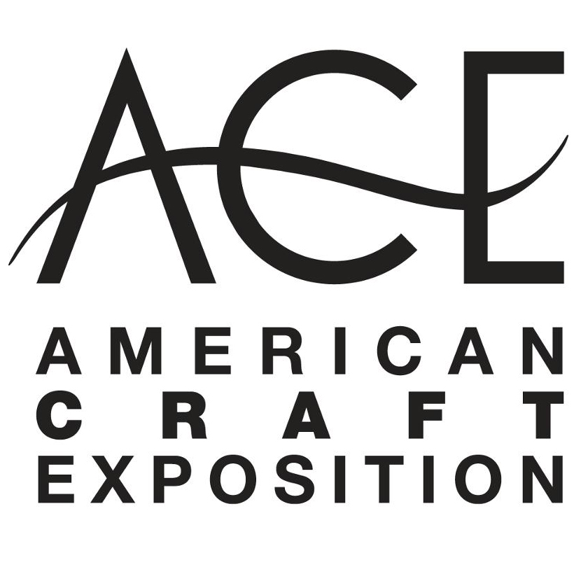 American Craft Exposition - September 21: 10 a.m. – 8 p.m.September 22: 10 a.m. – 6 p.m.September 23: 11 a.m. – 5 p.m.Chicago Botanic Garden1000 Lake Cook RoadGlencoe, IL