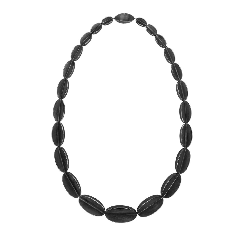 Graduated Necklace Erica Bello.jpg