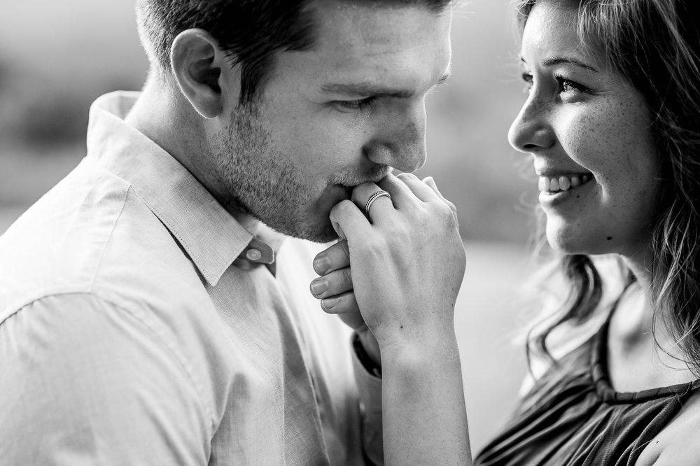 Couples-6.jpg