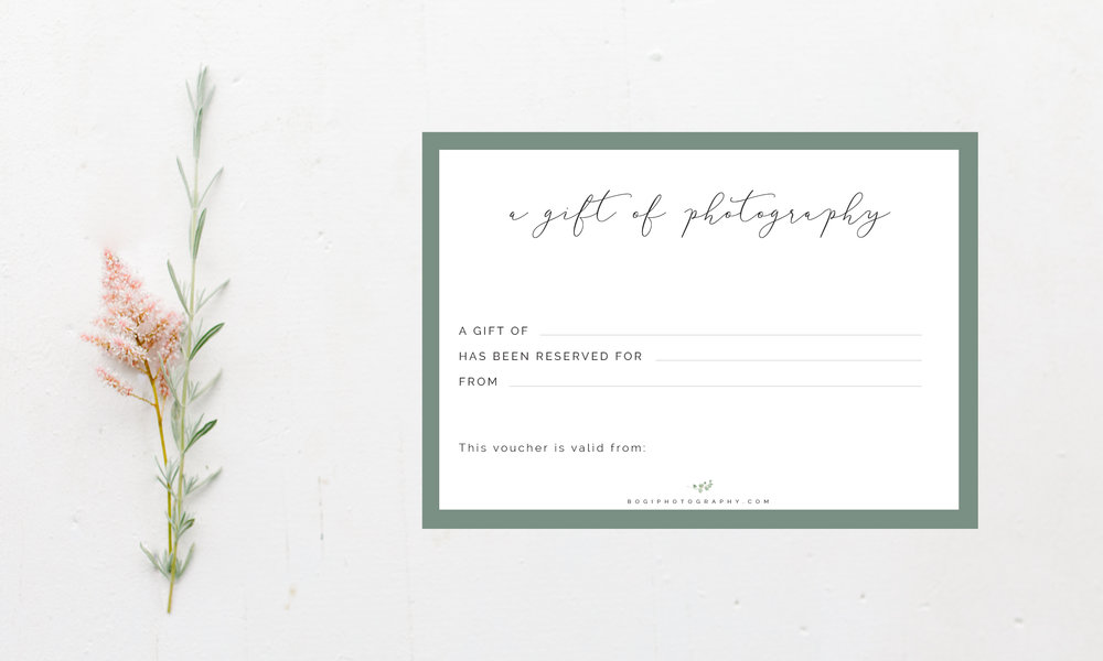 Gift Certificate Display-01.jpg