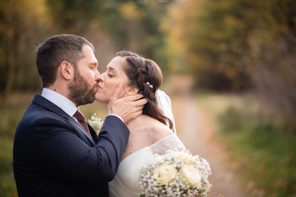 Wedding-4-3.jpg