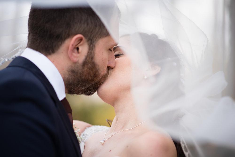 Wedding-5-2.jpg