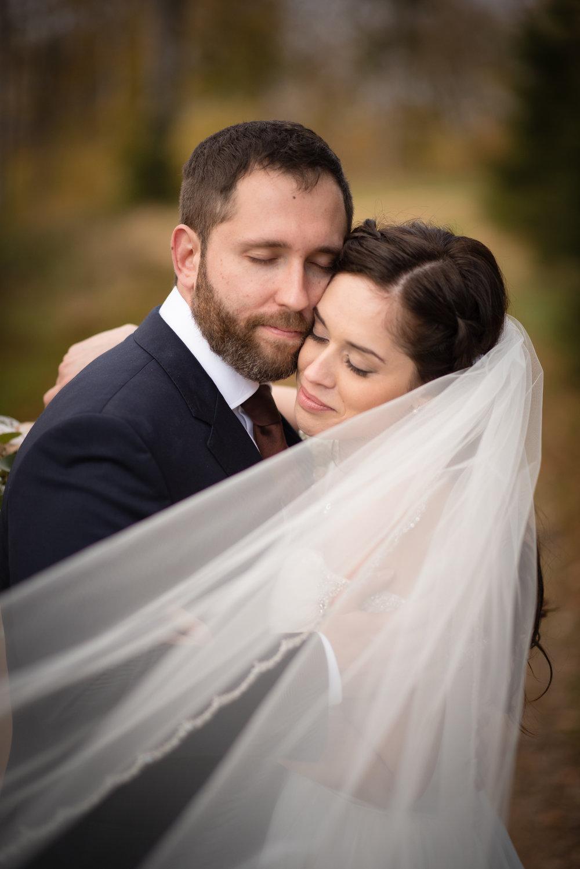 Wedding-6-2.jpg