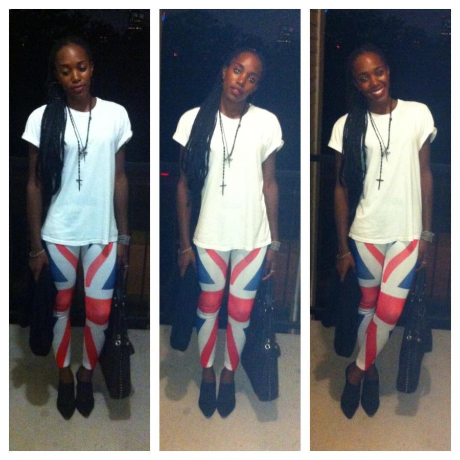 01 Chelsea Coffey 9.18.2013