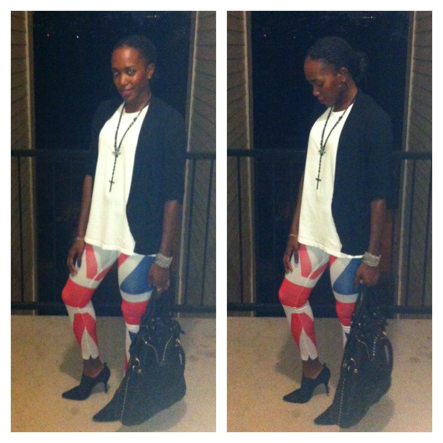 02 Chelsea Coffey 9.18.2013