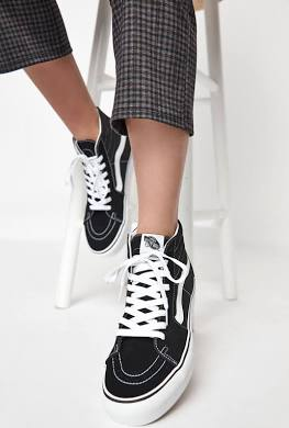 Vans High Top.jpeg