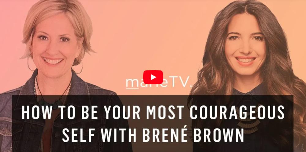 Brené Brown Marie Forleo.png