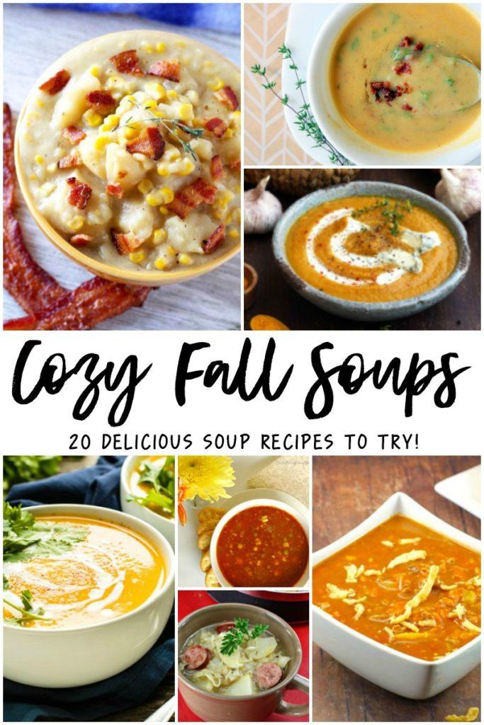 Fall-Soup-1-683x1024.jpg