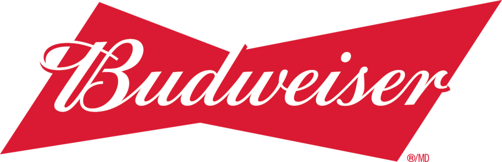 2015_BudBowtie_Primary_4C.png
