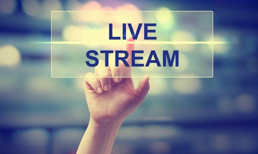 live-video-stream.jpg