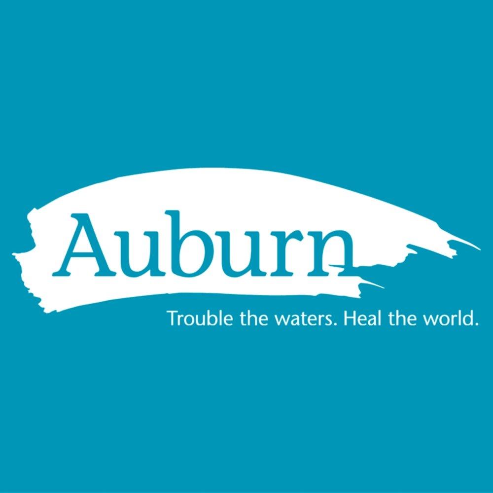 Auburn Theological Seminary.jpg