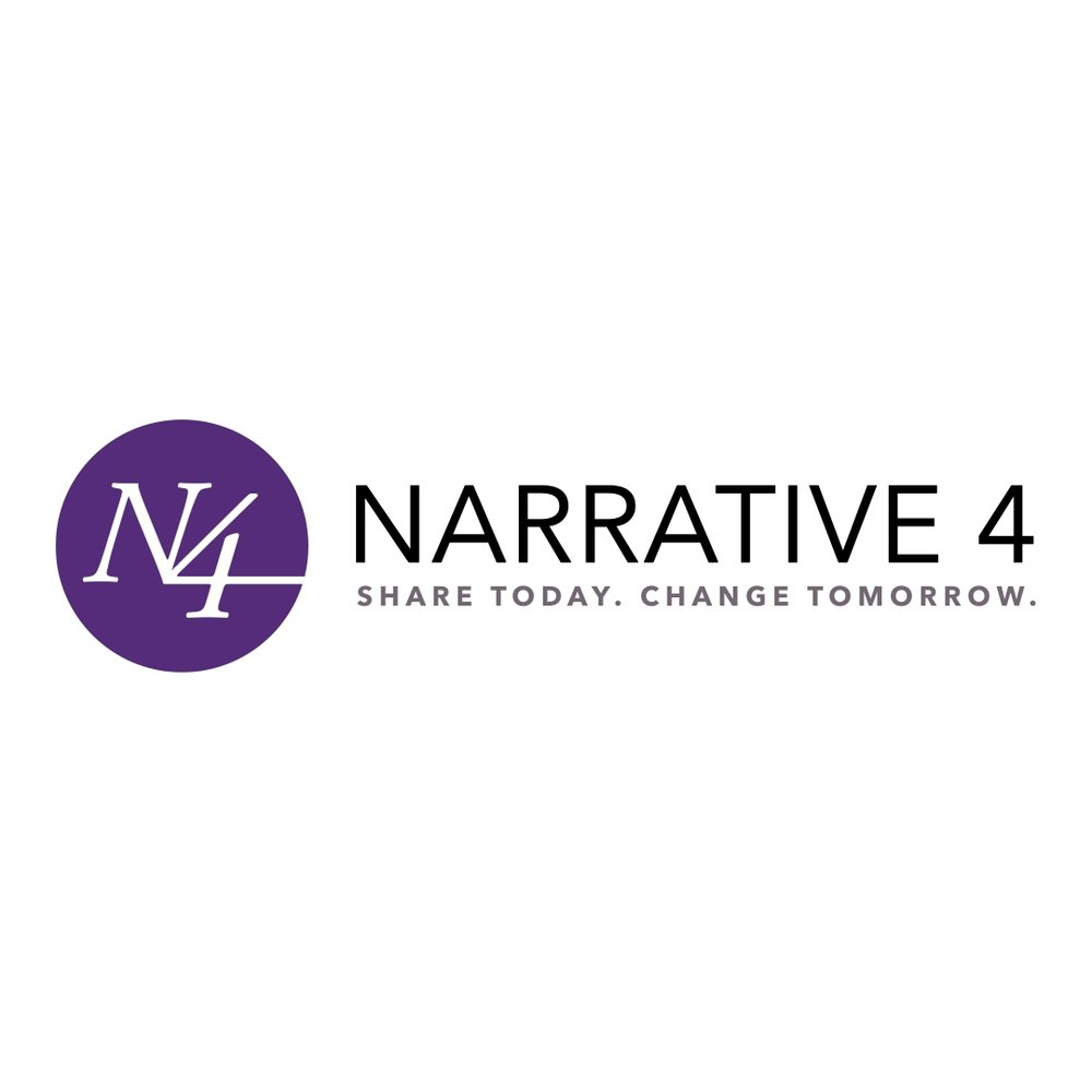 Narrative 4