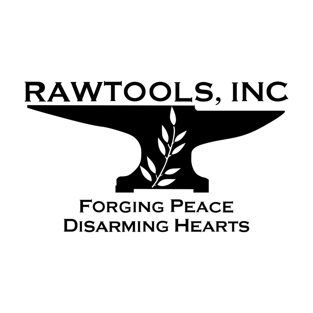 RAWtools