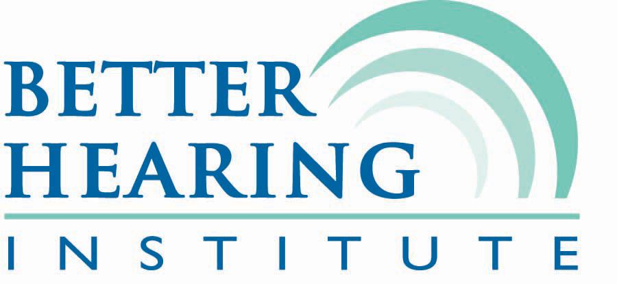 better_hearing_institute.jpg