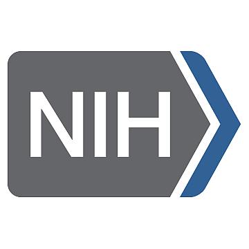 2012-logo.png